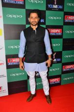 Kunal Khemu at You We Can Label launch with Shantanu Nikhil collection on 3rd Sept 2016 (171)_57cc6057257ed.JPG