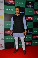 Kunal Khemu at You We Can Label launch with Shantanu Nikhil collection on 3rd Sept 2016 (172)_57cc6058f2aca.JPG