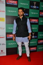 Kunal Khemu at You We Can Label launch with Shantanu Nikhil collection on 3rd Sept 2016 (173)_57cc605ac0921.JPG