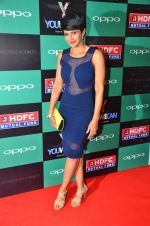 Mandira Bedi at You We Can Label launch with Shantanu Nikhil collection on 3rd Sept 2016 (58)_57cc606caabc0.JPG