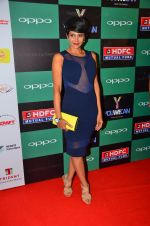 Mandira Bedi at You We Can Label launch with Shantanu Nikhil collection on 3rd Sept 2016 (64)_57cc6077b51fe.JPG