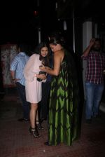 Neha Dhupia snapped at Baba Dewan_s bash on 3rd Sept 2016 (18)_57cc5b6edb8a6.JPG