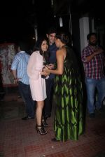 Neha Dhupia snapped at Baba Dewan_s bash on 3rd Sept 2016 (19)_57cc5b70d80a1.JPG