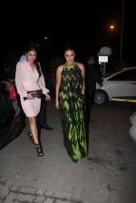 Neha Dhupia snapped at Baba Dewan_s bash on 3rd Sept 2016 (20)_57cc5b733a5b2.JPG