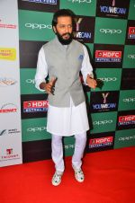 Riteish Deshmukh at You We Can Label launch with Shantanu Nikhil collection on 3rd Sept 2016 (69)_57cc60b31e147.JPG