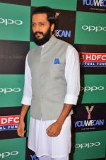 Riteish Deshmukh at You We Can Label launch with Shantanu Nikhil collection on 3rd Sept 2016 (72)_57cc60b8b3dad.JPG