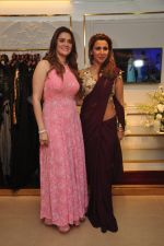 Ritu Shivpuri at Rebecca Dewan store on 3rd Sept 2016 (26)_57cc5c39e89ec.JPG