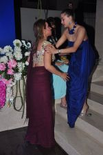 Ritu Shivpuri at Rebecca Dewan store on 3rd Sept 2016 (28)_57cc5c3dcfeef.JPG