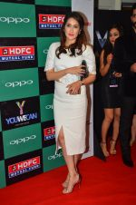 Sagarika Ghatge at You We Can Label launch with Shantanu Nikhil collection on 3rd Sept 2016 (247)_57cc60bb2f815.JPG