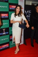 Sagarika Ghatge at You We Can Label launch with Shantanu Nikhil collection on 3rd Sept 2016 (248)_57cc60bdbf95e.JPG