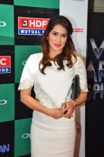 Sagarika Ghatge at You We Can Label launch with Shantanu Nikhil collection on 3rd Sept 2016 (249)_57cc60bf618ad.JPG