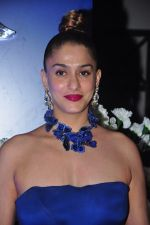 Shilpa Saklani at Rebecca Dewan store on 3rd Sept 2016 (11)_57cc5c732b827.JPG