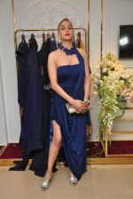 Shilpa Saklani at Rebecca Dewan store on 3rd Sept 2016 (12)_57cc5c6acfd73.JPG