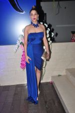 Shilpa Saklani at Rebecca Dewan store on 3rd Sept 2016 (5)_57cc5c5d2f0e4.JPG