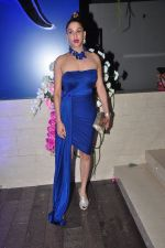 Shilpa Saklani at Rebecca Dewan store on 3rd Sept 2016 (6)_57cc5c5eb4079.JPG