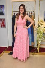 Shilpa Saklani at Rebecca Dewan store on 3rd Sept 2016 (8)_57cc5c640ac1c.JPG
