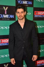 Sooraj Pancholi at You We Can Label launch with Shantanu Nikhil collection on 3rd Sept 2016 (101)_57cc60e739beb.JPG