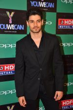 Sooraj Pancholi at You We Can Label launch with Shantanu Nikhil collection on 3rd Sept 2016 (102)_57cc60e89cbd1.JPG