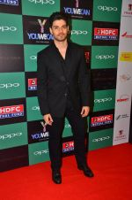 Sooraj Pancholi at You We Can Label launch with Shantanu Nikhil collection on 3rd Sept 2016 (105)_57cc60ece2070.JPG