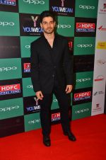 Sooraj Pancholi at You We Can Label launch with Shantanu Nikhil collection on 3rd Sept 2016 (98)_57cc60e107f2e.JPG