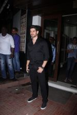 Sooraj Pancholi snapped at Baba Dewan_s bash on 3rd Sept 2016 (35)_57cc5b8c57ab0.JPG