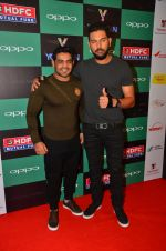 Sushil Kumar at You We Can Label launch with Shantanu Nikhil collection on 3rd Sept 2016 (92)_57cc60f294bbf.JPG