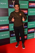 Sushil Kumar at You We Can Label launch with Shantanu Nikhil collection on 3rd Sept 2016 (95)_57cc60f96b9d6.JPG