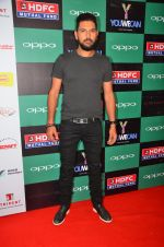 Yuvraj Singh at You We Can Label launch with Shantanu Nikhil collection on 3rd Sept 2016 (219)_57cc611b075ad.JPG