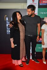 Yuvraj Singh at You We Can Label launch with Shantanu Nikhil collection on 3rd Sept 2016 (224)_57cc6125c464b.JPG