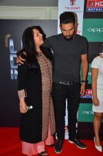 Yuvraj Singh at You We Can Label launch with Shantanu Nikhil collection on 3rd Sept 2016 (225)_57cc6128093f3.JPG