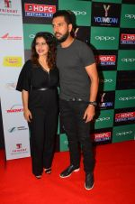 Yuvraj Singh at You We Can Label launch with Shantanu Nikhil collection on 3rd Sept 2016 (5)_57cc61085cd82.JPG