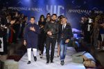 Yuvraj Singh at You We Can Label launch with Shantanu Nikhil collection on 3rd Sept 2016 (8)_57cc58915b0fd.JPG