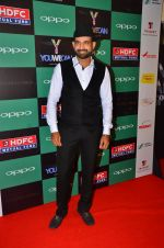 Zaheer Khan at You We Can Label launch with Shantanu Nikhil collection on 3rd Sept 2016 (140)_57cc61228595b.JPG