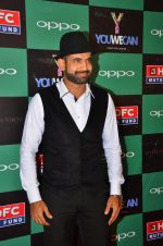 Zaheer Khan at You We Can Label launch with Shantanu Nikhil collection on 3rd Sept 2016 (143)_57cc612ad5a12.JPG