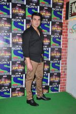 Arbaaz Khan promote Freaky Ali on the sets of The Kapil Sharma Show on 4th Sept 2016 (41)_57cd62f2d9bfd.JPG
