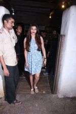 Daisy Shah snapped on 4th Sept 2016 (13)_57cd62df3e3af.JPG
