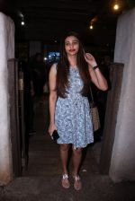 Daisy Shah snapped on 4th Sept 2016 (18)_57cd62e32bfb5.JPG