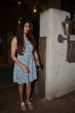 Daisy Shah snapped on 4th Sept 2016 (3)_57cd62d6ab99e.JPG