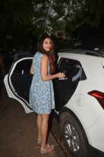 Daisy Shah snapped on 4th Sept 2016 (5)_57cd62d89c291.JPG
