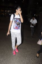 Nargis Fakhri snapped at airport on 4th Sept 2016 (22)_57cd617f1d826.JPG