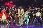 Remo D Souza on the sets of Star Plus_s Dance Plus on 4th Sept 2016 (23)_57cd63a00f8c6.JPG