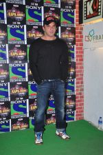 Sohail Khan promote Freaky Ali on the sets of The Kapil Sharma Show on 4th Sept 2016 (34)_57cd63244e40b.JPG