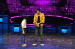 Sonu Sood on the sets of Star Plus_s Dance Plus on 4th Sept 2016 (12)_57cd63b53e9d5.JPG