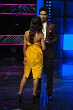 on the sets of Star Plus_s Dance Plus on 4th Sept 2016 (12)_57cd6335c726f.JPG