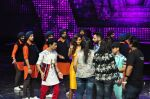 on the sets of Star Plus_s Dance Plus on 4th Sept 2016 (13)_57cd63369de30.JPG