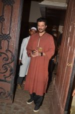 Anil Kapoor_s Ganpati celebration on 5th Sept 2016 (1)_57ce683ccabe4.JPG