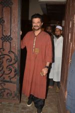 Anil Kapoor_s Ganpati celebration on 5th Sept 2016 (7)_57ce683ec8d5d.JPG