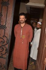 Anil Kapoor_s Ganpati celebration on 5th Sept 2016 (9)_57ce6842971cb.JPG