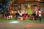 Fun moments from the sets of The Kapil Sharma Show_57ce70d8f0706.jpg