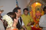 Govinda Ganpati celebration on 5th Sept 2016 (31)_57ce68ac7414e.JPG